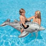 delfines matrac