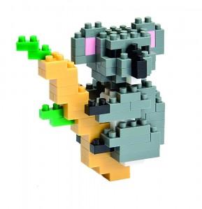 nanoblock_koala