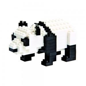 nanoblock_panda