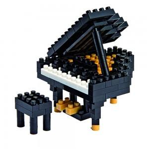 nanoblock_zongora