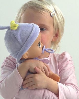 poci baba kislánnyal-vágott-kicsi