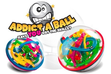 addictaball2
