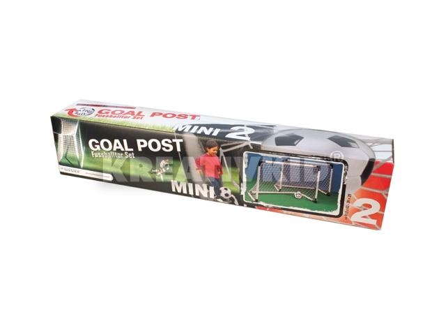 focikapu-2-1