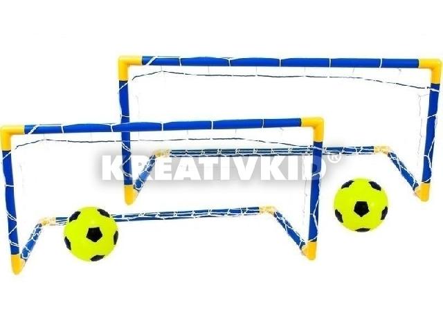 focikapu-3-1