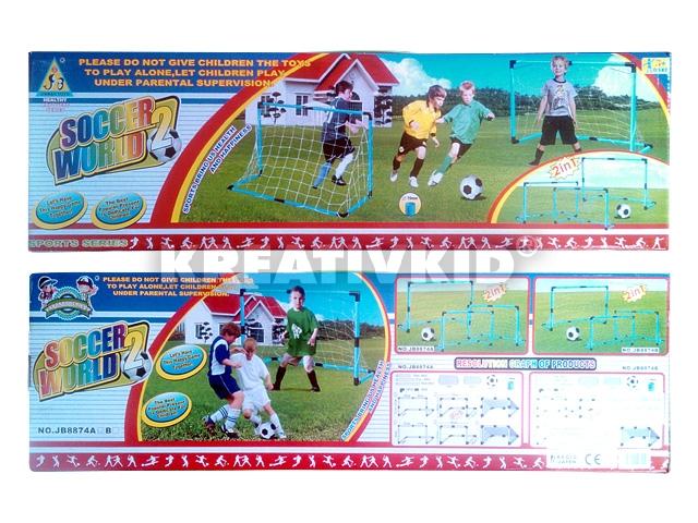 focikapu-4-1